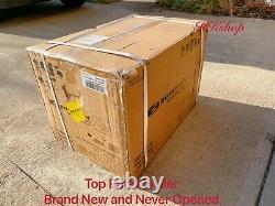Bowflex SelectTech 1090 Adjustable Dumbbell (Single) 2021 Model Brand New
