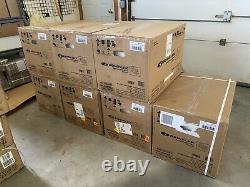 Bowflex SelectTech 1090 Adjustable Dumbbell (Single) SHIPS SAME DAY FAST