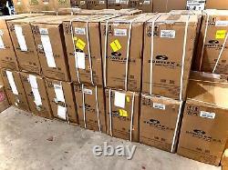 Bowflex SelectTech 552 Adjustable Dumbbells Pair SET V2NY/NJ LOCAL