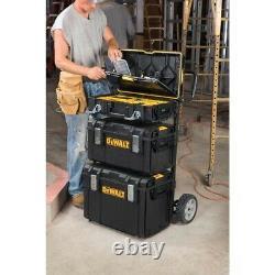 DEWALT DWST08210 DS Carrier ToughSystem