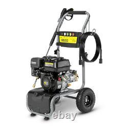 Karcher G 3000 2.4 GPM 3000 PSI Home & Garden Gas Pressure Washer