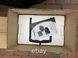 PowerBlock Pro Series 50 Lbs Non-Expandable Dumbbells BRAND NEW