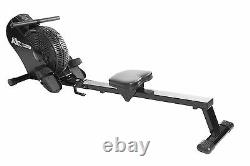 Stamina AIR ROWER Cardio Fitness Exercise Rowing Machine ATS 35-1403 -NEW- 2020