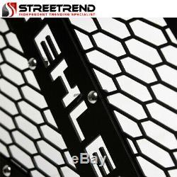 Stehlen Adjustable Truck Chase Rack LED Bar For F150/Silverado/Sierra/Ram/Tundra
